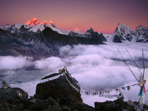 mount_everest_himalayas__nepal_china__tibet_