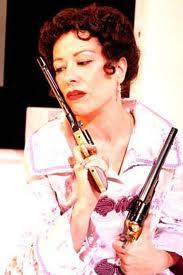 Hedda Gabler 3