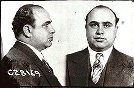 gangster-al-capone