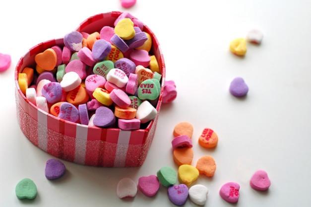 love-love-31236676-640-426