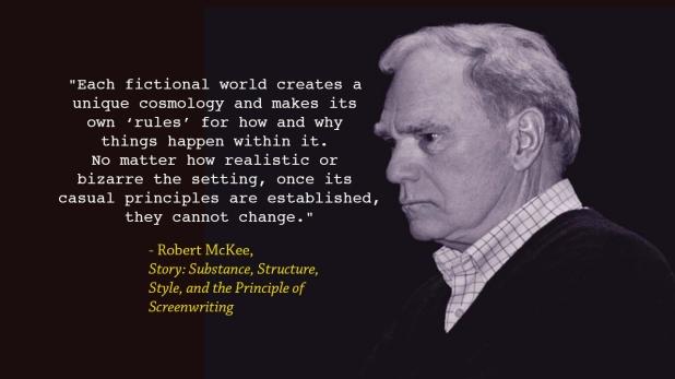 mckee_worldbuilding