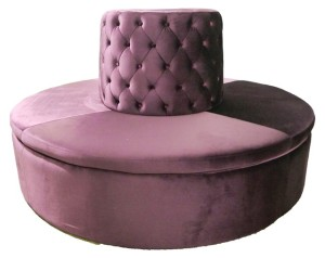 modern-round-tufted-banquette-sofa-seating-furniture-